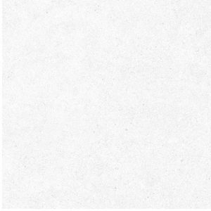 granite-white-floor