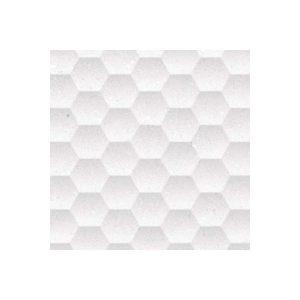 granite-white-wall-decor