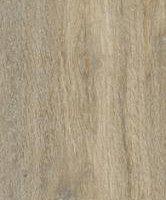 hard wood beige
