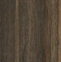 hard wood brown