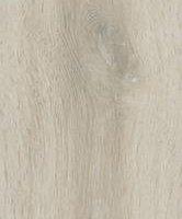 hard wood ivory