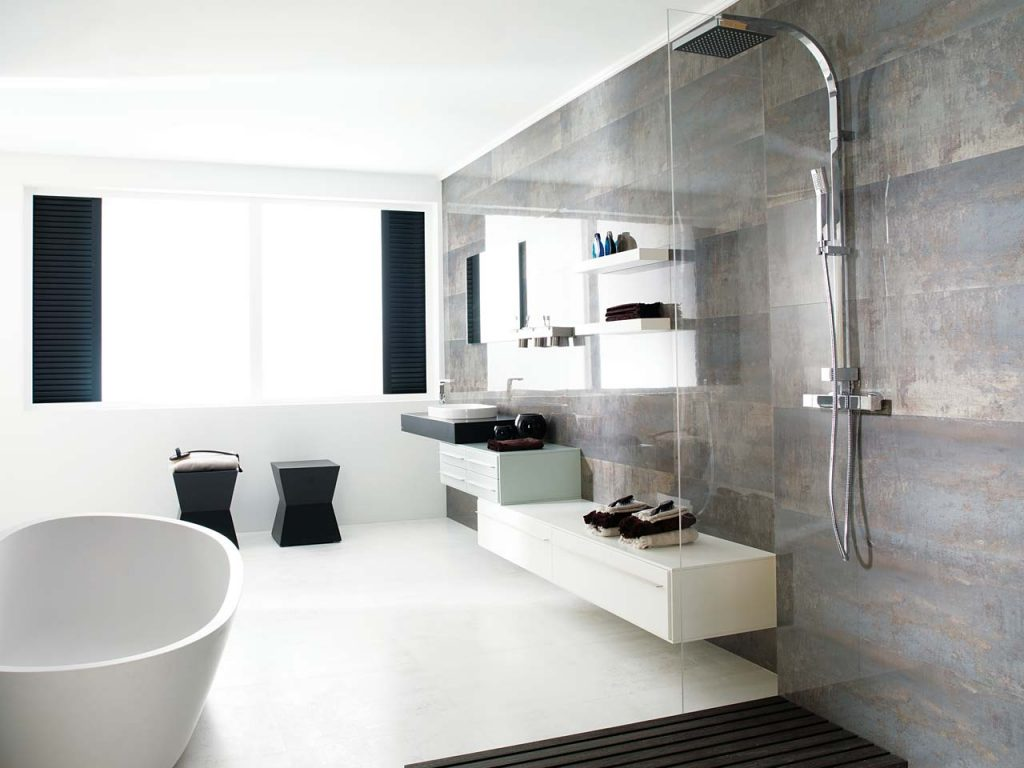 Tile Collections – The Cornwall Tile Company