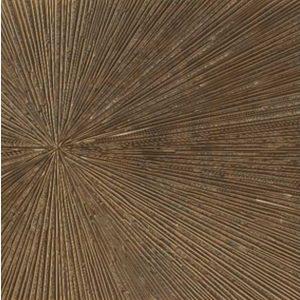 ionic-copper-decor