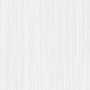 100216442 V13499831 IRISH BLANCO 33.3X59.2 (A)