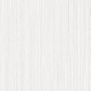 100121205 V23000011 IRISH BLANCO 33X66 (A)