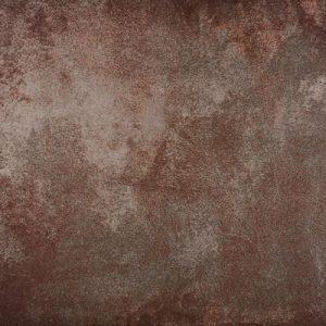 ironker cobre