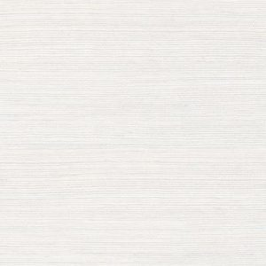 japan blanco 31.6x90