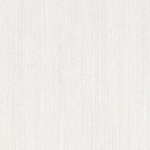 100140546 P24600481 JAPAN BLANCO 44.3X44.3 (A)