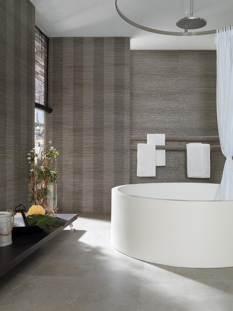 Porcelanosa Japan Marine 31 6x90cm P3470658 100135530 The Cornwall Tile Company