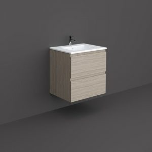 joy 400 vanity grey elm