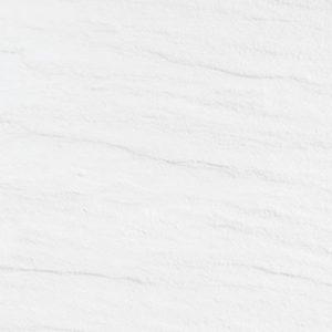 lavagna blanco tile