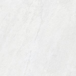 100176413 V75903311 LISBOA CALIZA RN4+HOR PV 45X90 (A)