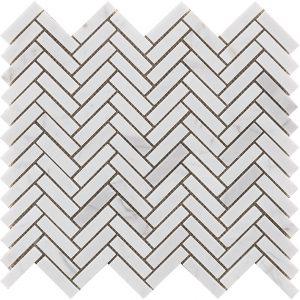 100161535 L241712821 LINES MINICAMBRIC PERSIAN WHITE PUL 25.5