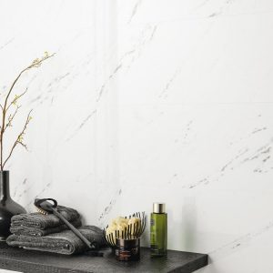 marmol toscana blanco