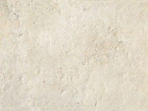 marshalls chambord beige natural