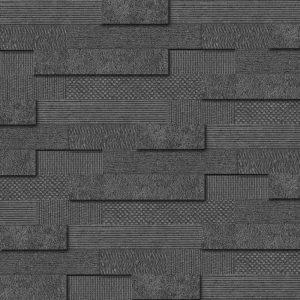 marshalls cityscape anthracite mosaic