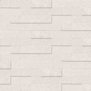 marshalls cityscpe bianco mosaic