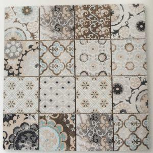 matshalls spring bloom mosaic