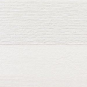 menorca line blanco 1