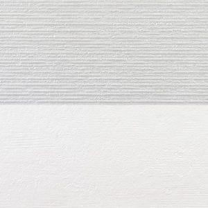 menorca line gris 1