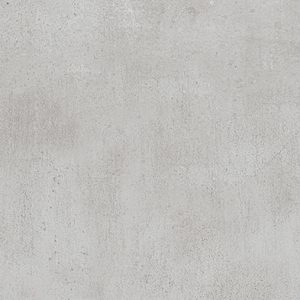 100216441 V13499901 METROPOLITAN SILVER 33.3X59.2 (A)