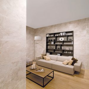 mirage cream tiles