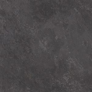 100216410 V13499781 MIRAGE DARK 33.3X59.2 (A)