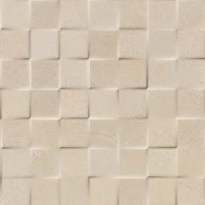 mosacio marmol crema marfil