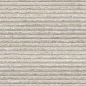 nara basic beige