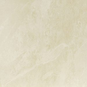 100110469 P32192571 NATAL MARFIL (72C/P) 31.6X59.2 (A)