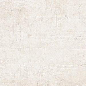 newport beige