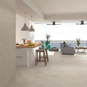 newport beige floor tiles