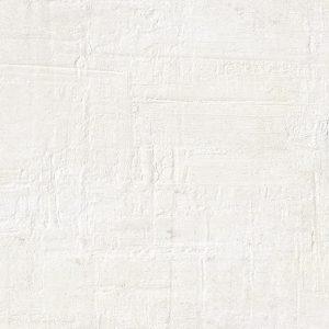 100173595 V54600411 NEWPORT WHITE 44.3X44.3 (A)