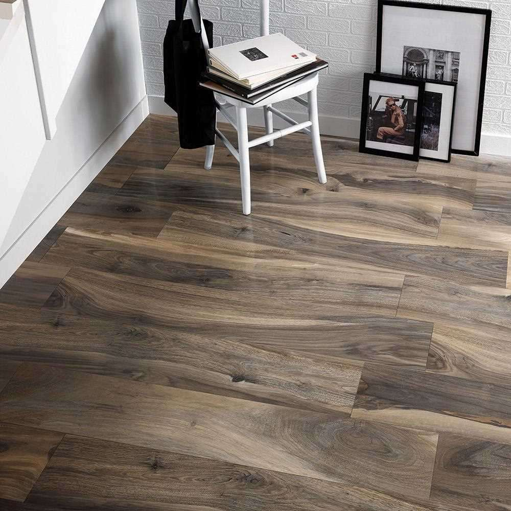 New zealand fiordland lappato the cornwall tile company for Wood floor new zealand