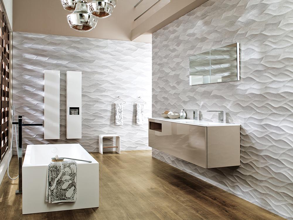 Porcelanosa Ona Natural 33 3x100cm V1440028 100144500