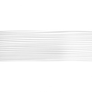 100202701 V14402671 OPORTO WHITE MATT 45X120 (A)