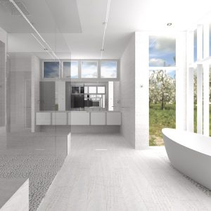 oxford blanco tiles