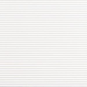 100179351 P35800091 OXO LINE XL 45X120 (A)