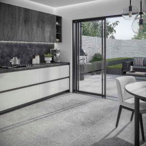 Floor Tiles The Cornwall Tile Company