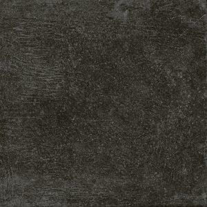 100180506 P18570131 PARK BLACK C-2 59.6X59.6 (A)