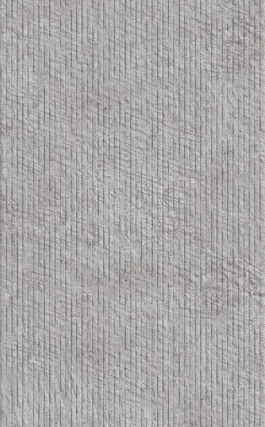 Porcelanosa Park Lineal Acero 31 6x90cm 100145729