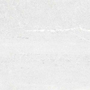 patagonia-blanco