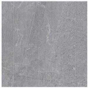 patagonia-gris-decor