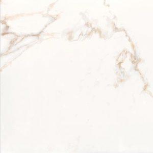 persia 59.6x59.6cm
