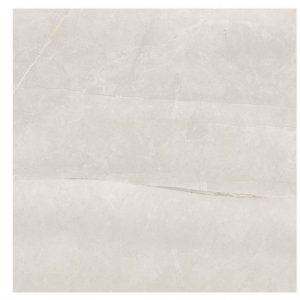 phoenix blanco 75x75cm