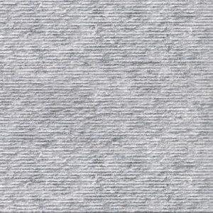 pietra blue lineal 45x120