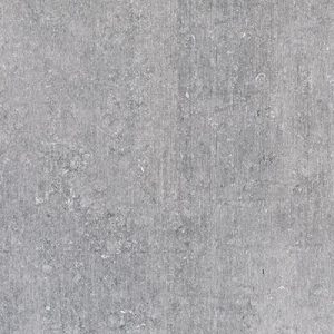 pietra blue silver