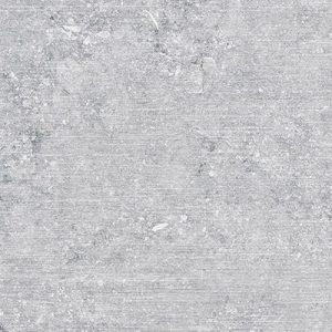 pietra blue stone 45x120
