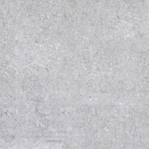 100229385 P17601581 PIETRA BLUE STONE (ING4L) 80X80 (A)