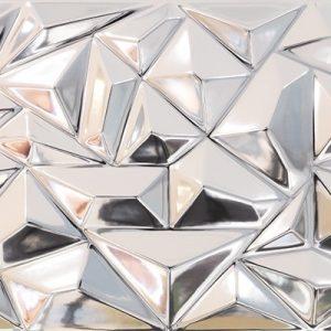 prisma silver